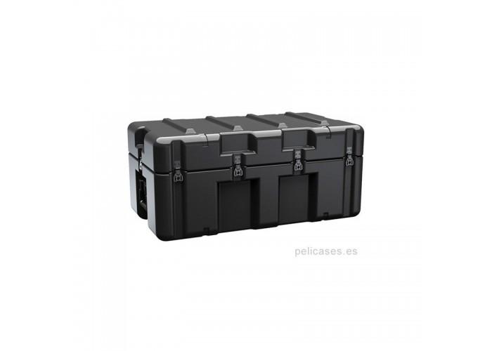 Транспортный контейнер #AL3418
