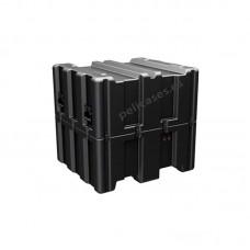 Транспортный контейнер #AL3834