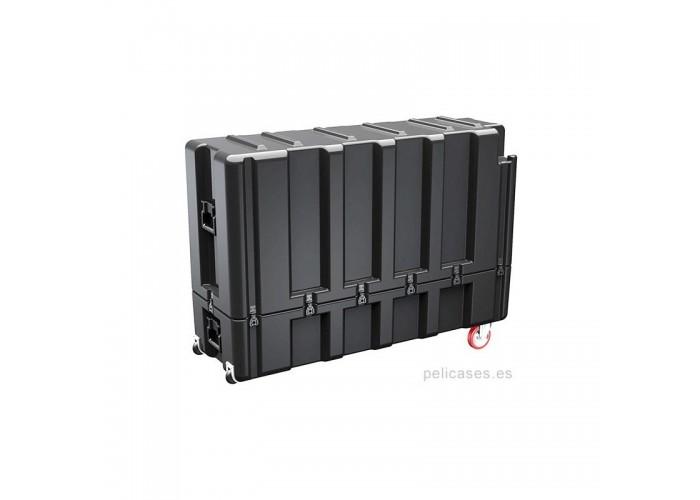 Транспортный контейнер #AL5415
