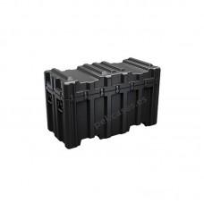 Транспортный контейнер #AL5424