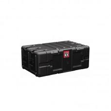 Кейс-контейнер с рэковой стойкой на 5 юнитов BB0050E
