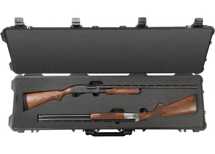 1750 Peli Protector оружейный кейс