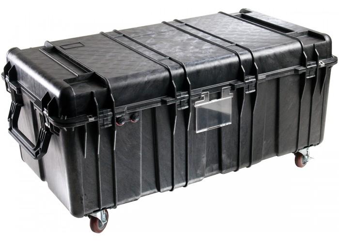 Кейс для крупногабаритного оборудования Peli 0550