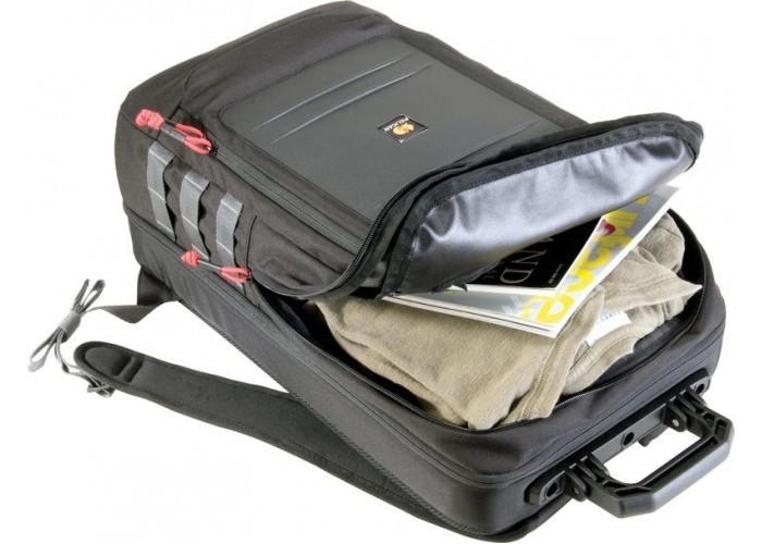 Рюкзак Peli U105