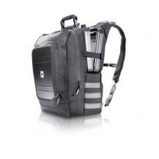 Рюкзак Peli U140