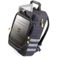 Рюкзак Peli U145
