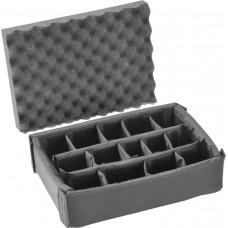 iM2200-DIV Комплект мягких модульных перегородок