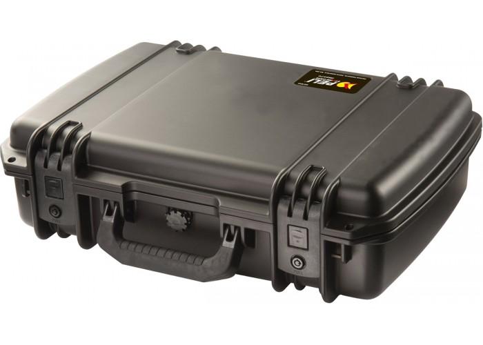 """iM2370 Peli Storm для ноутбуков 14"""""""