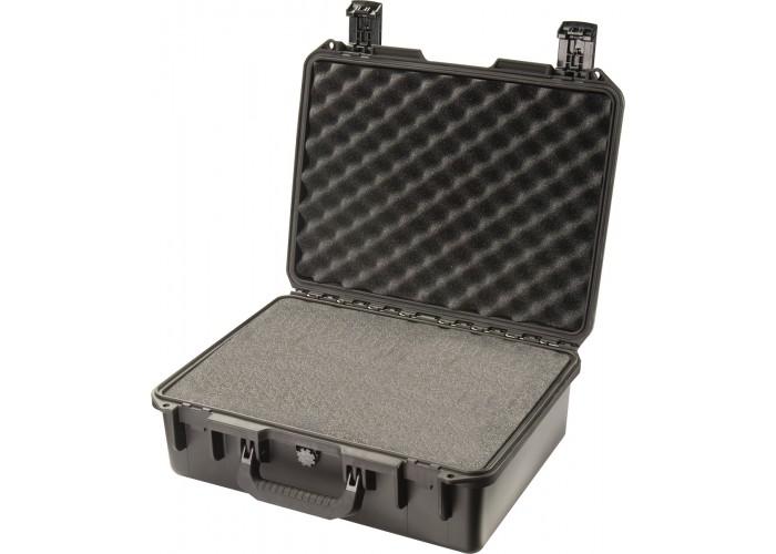 iM2400 Peli Storm для ноутбуков