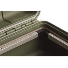 Рамка в крышку кейса #iM29XX-BEZEL-LID