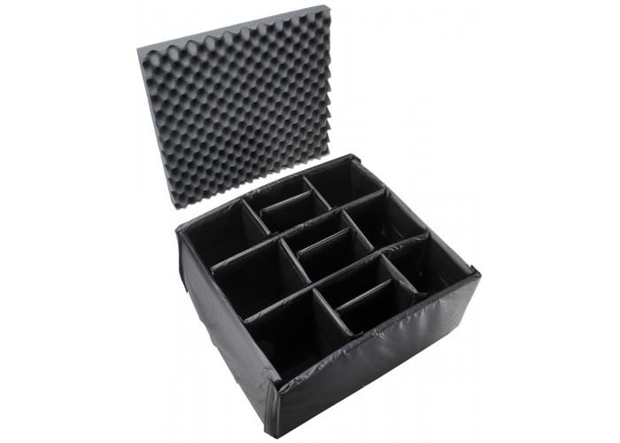 iM2975-DIV Комплект мягких модульных перегородок