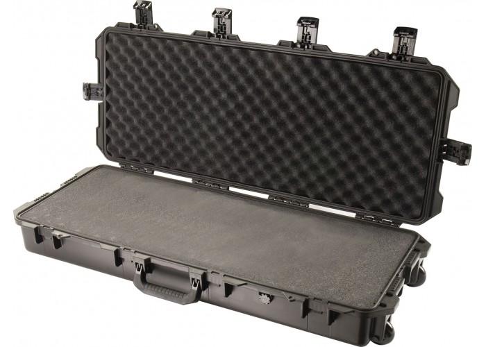 iM3100 Peli Storm кейс для оружия