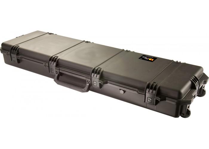 iM3300 Peli Storm кейс для оружия