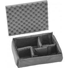iM2050-DIV Комплект мягких модульных перегородок