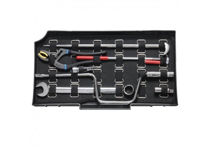 Органайзер для инструментов к кейсу Peli #0457