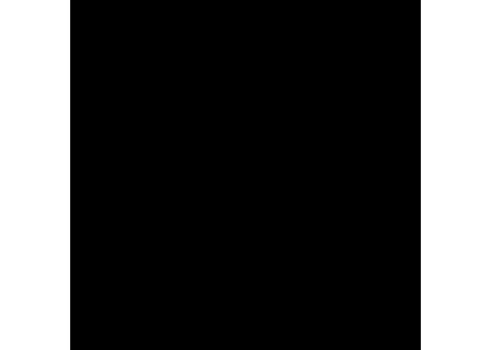 Модульные перегородки #iM2620-DIV